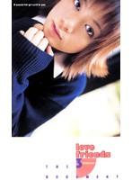 (49pe68)[PE-068] love friends 3 ダウンロード