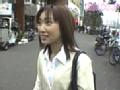 女子校生潮吹きカメラリハ! 2