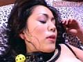 [VA-90] M女玩具 安原真美