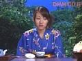 [VA-91] スキスキ オナッ娘
