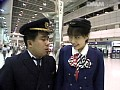 [VE-26] スーパー制服アイドル もも香