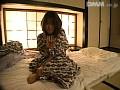 [VE-28] 復活の女神 夕樹舞子