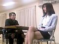 スーパー制服アイドル 池野瞳 1