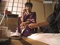 [VE-29] スーパー制服アイドル 池野瞳