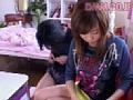 [VF-08] ザ・デビュー!!ぷるるん娘は19歳 仲井美帆
