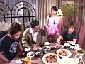 [VF-56] コスプレ召使い 後藤聖子