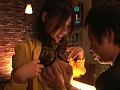 [VF-162] 痴女と陵辱 真田春香