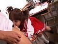 アニコス☆ハレンチ娘 きこうでんみさ サンプル画像 No.3
