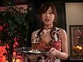 石川鈴華のソープしちゃうね 16