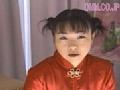 [VN-62] 桃乳天使
