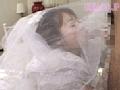 [VN-73] 恋は気まぐれ 詩音里