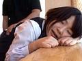 (4dvaa00112)[DVAA-112] 極光女子学園7 永瀬あき ダウンロード 2