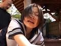 放課後美少女H 神田うら 6