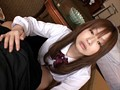 (4dvaa00155)[DVAA-155] 極光女子学園10 桃瀬ゆきな ダウンロード 1
