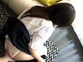 極光女子学園16 菊川みほ 1
