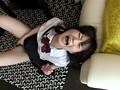 極光女子学園16 菊川みほ 8