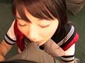 (4kiri00033)[KIRI-033] ラブスタイル 少女性愛計画 香月藍 ダウンロード 11