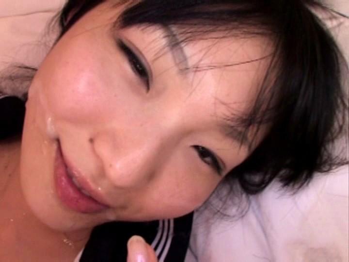 制服美少女の誰にも言えないプライベート 篠原るり の画像10