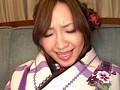 LOVE DOLL アンナ百式 10
