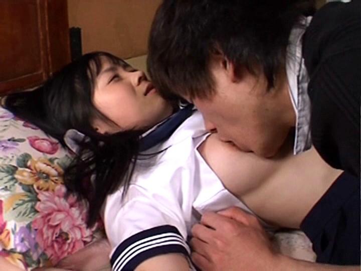 制服姿が素敵な娘 相田紗耶香 の画像3