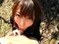 http://pics.dmm.co.jp/digital/video/4ragi00049/4ragi00049jp-4.jpg