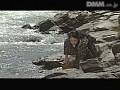 くノ一忍法伝 紅の刃 〜女淫恋獄抄〜sample11