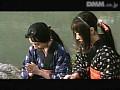 くノ一忍法伝 封印の掟 〜女淫愛残抄〜sample25