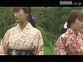 くノ一忍法伝 魔物の館 〜女淫兄妹抄〜sample6