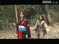 くノ一忍法伝 天使と悪魔 〜女淫哀涙抄〜sample16