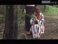 新くノ一忍法伝 極女繚乱sample32