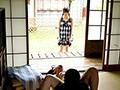 [AVOP-373] 姪っ子とおじさんの夏休み