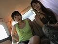 [IBW-028] ガチナンパ!in 札幌