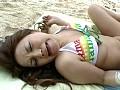 [IBW-052] ロコはめ 6 沖縄で見つけたカワイイ子 えみ