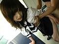 [IBW-066] ご当地 女子校生テレクラ ナンパ in 仙台