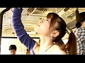 [IBW-088] コスプレ痴漢バス 羽野理沙