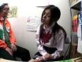 [IBW-089] 万引き少女いいなりレイプ