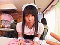 [IBW-092] 現役メイドカフェ店員 小日向みくる