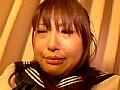 [IBW-095] 制服少女 しおり