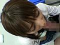 [IBW-098] 万引き少女いいなりレイプ 2