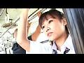 [IBW-105] 中出し痴漢バス女子校生 小澤新音