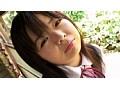 [IBW-118] 故郷の女子校生 大崎ちわ