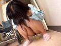 [IBW-189] 放尿少女