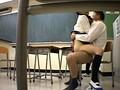 [IBW-219] 名門私立校で伝統的に行われたとされる恥辱面接 都内有名私立入学面接わいせつ盗撮