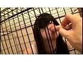 90日間監禁飼育され続けた少女の映像記録 9