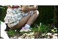 少女強姦映像集 4時間 3