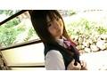 [IBW-315] 少女ポルノ 児ポ改正前の幻の発禁映像