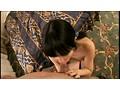 [IBW-331] 少女ポルノ映像