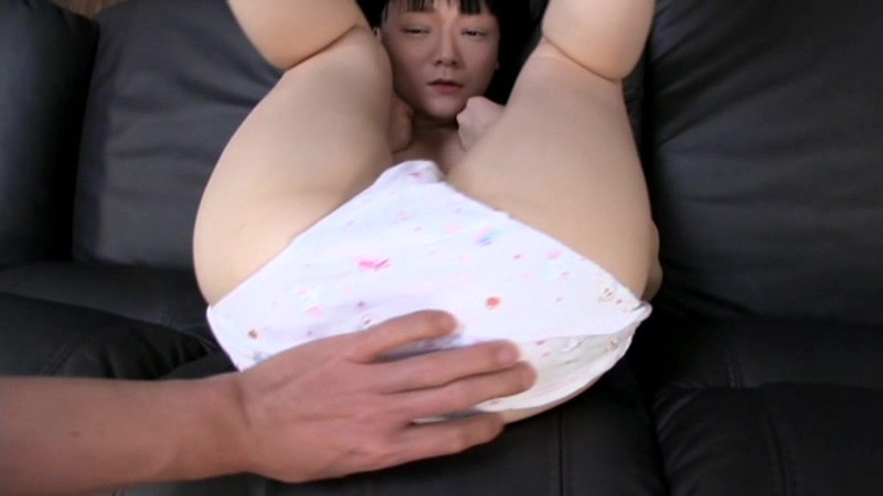 【DMM動画】-『貧乳妹調教記録 荻原くるみ』 画像20枚
