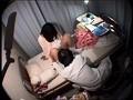 [IBW-371] ロリコンわいせつ医師映像集