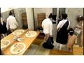 [IBW-412] 修学旅行わいせつ映像集 4時間